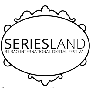 Bilbao_Seriesland_logo