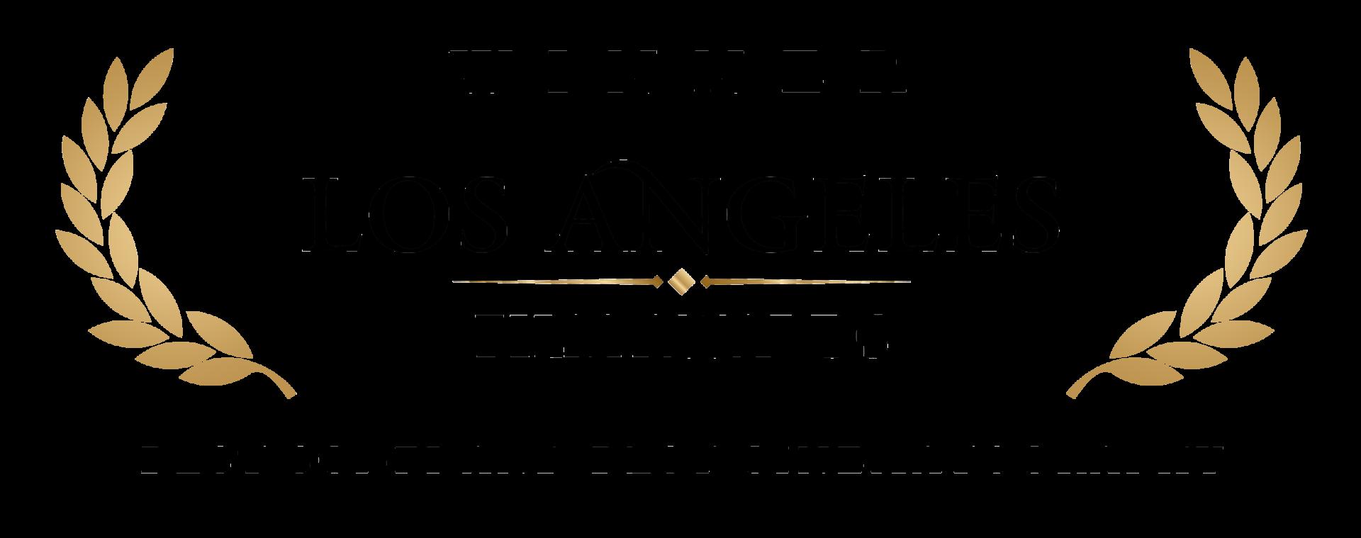 LAFA_logo