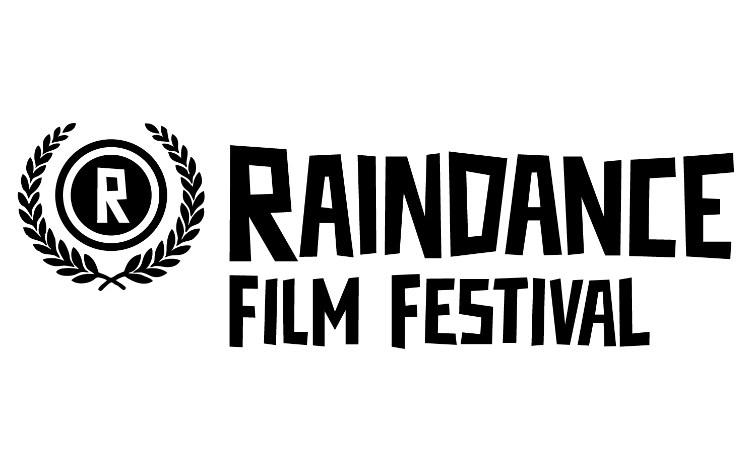 Raindance_Film_Festival_logo