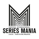 Web_Logo_Series_Maniajpg