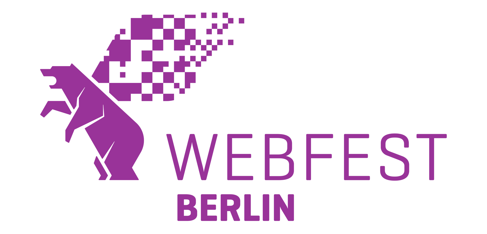 berlin_logo_purple_symbol_left