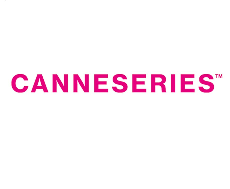 cannes_series