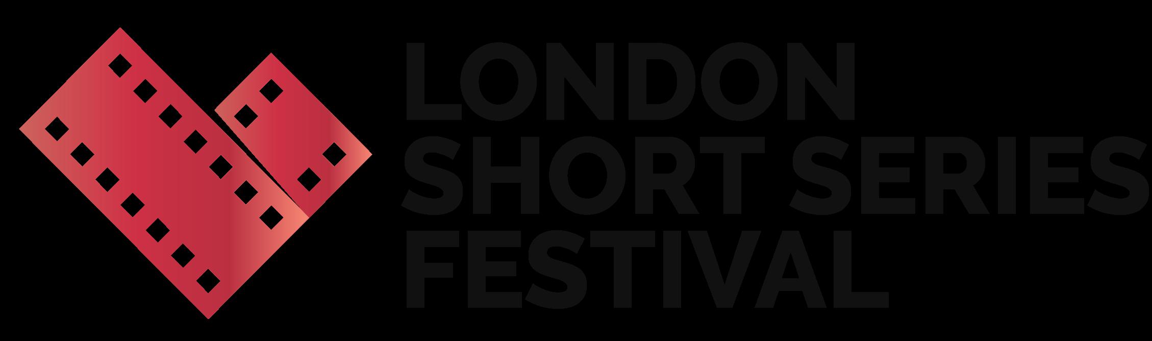 london_film_logo