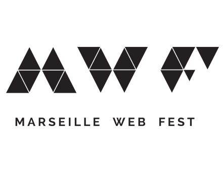 marseille_web_fest