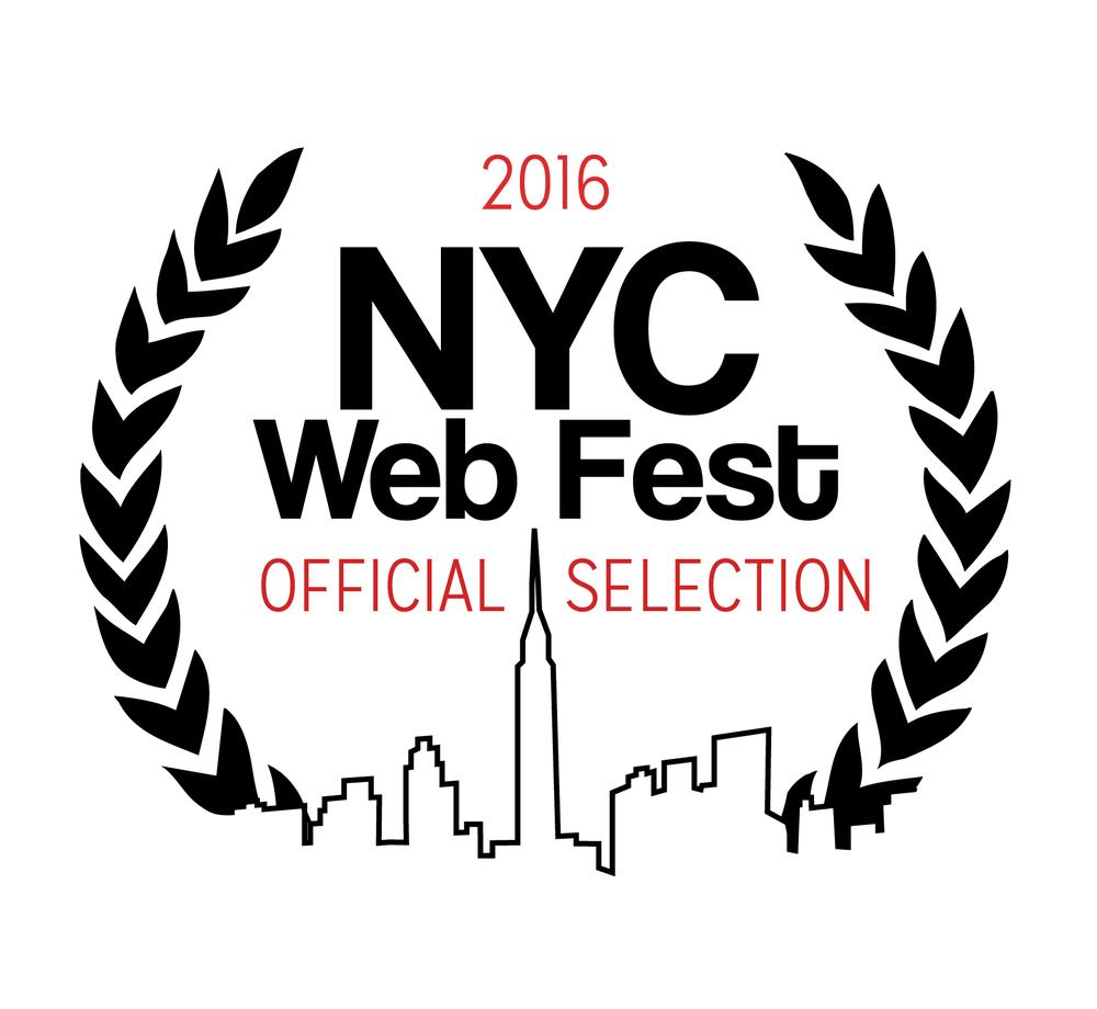 nyc_web_fest_logo